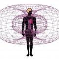Скалярная энергия на службе здоровья человека